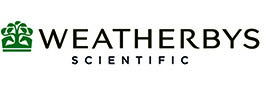 Weatherbys Scientific